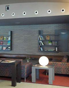 Hotel Sercotel Encin Golf