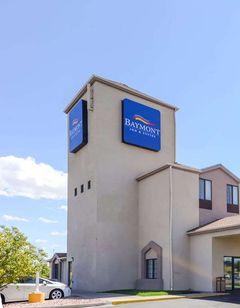 Baymont Inn & Suites Pueblo