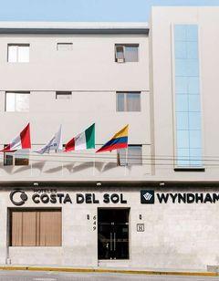 Wyndham Costa del Sol Piura