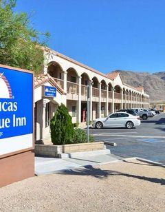 Americas Best Value Inn - Joshua Tree