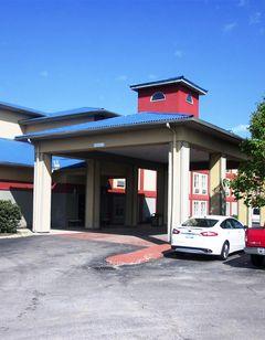 Motel 6 Walton/Richwood
