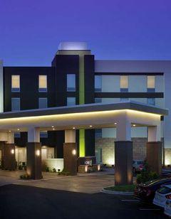 Home2 Suites Louisville East/Hurtsbourne