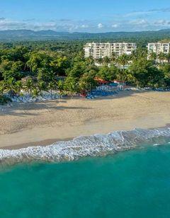 Viva Wyndham V Heavens Hotel & Resort