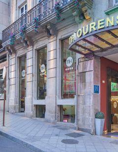 NH Ourense