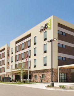 Home2 Suites Denver/Highlands Ranch