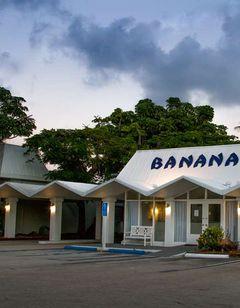 Banana Bay Resort & Marina-Marathon