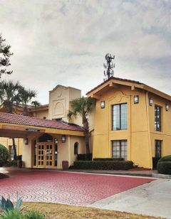 La Quinta Inn Savannah Midtown
