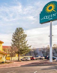 La Quinta Inn Colorado Springs