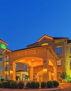 La Quinta Inn & Suites Quail Springs