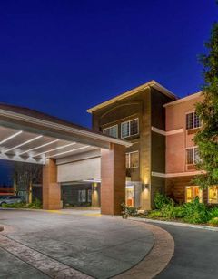 La Quinta Inn & Suites Bakersfield