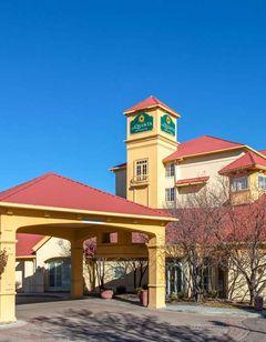 La Quinta Inn & Stes Denver SW Lakewood