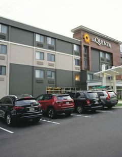 La Quinta Inn & Suites Columbia - Jessup
