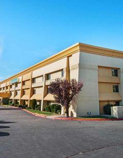 La Quinta Inn Albuquerque