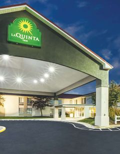 La Quinta Inn Waldorf