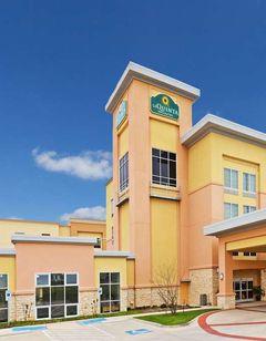 La Quinta Inn & Suites Burleson