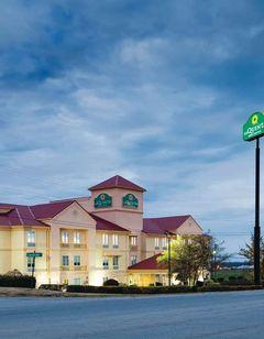La Quinta Inn & Suites Lexington S