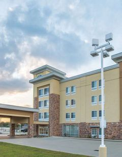 La Quinta Inn & Suites Hattiesburg - I-59