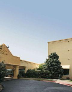 La Quinta Inn & Suites Englewood Tech Ct