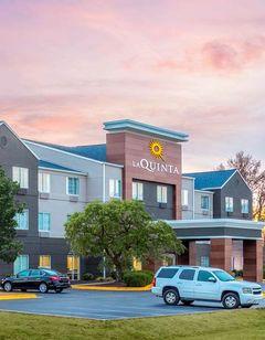 La Quinta Inn & Suites Hopkinsville