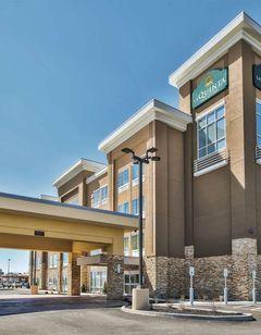 La Quinta Inn & Suites by Wyndham Niagar
