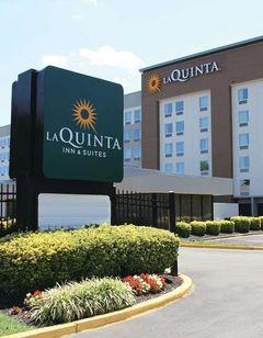 La Quinta Inn & Suites DC Metro-Beltway