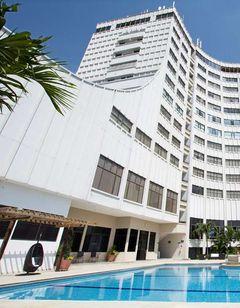Sercotel Casino Internacional