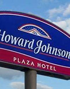 Howard Johnson Sandalwoods Hot Spring
