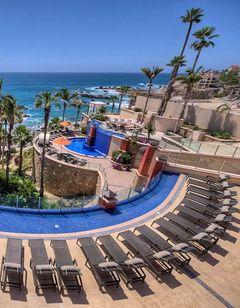 Welk Resorts Cabo San Lucas