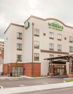 Wingate by Wyndham Altoona