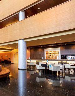 Hotel Barcelo Granada Congress