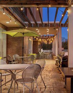 Home2 Suites by Hilton Woodbridge