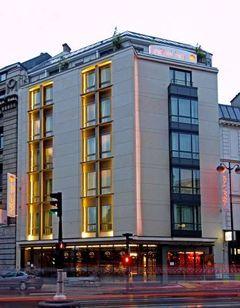 Hor Hotel