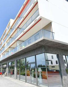 Appart-Hotel Mer & Golf City