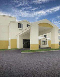 Baymont Inn & Suites Fort Collins