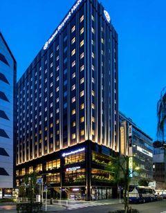 Daiwa Roynet Hotel Ginza