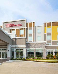 Hilton Garden Inn Houston-Baytown