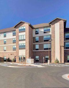 Hampton Inn & Suites Flagstaff East
