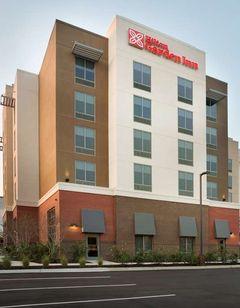Hilton Garden Inn Downtown Birmingham