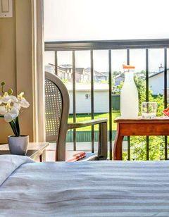 Clearwater Residence Hotel Timberlea
