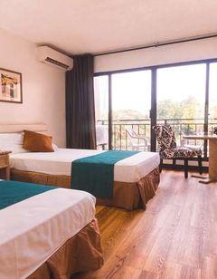 SureStay Hotel by BW Guam Palmridge