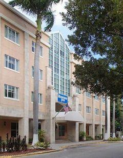 Rodeway Inn South Miami/Coral Gables
