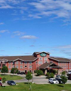 Norfolk Lodge & Suites,Ascend Collection
