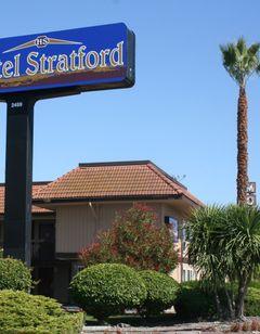 Hotel Stratford