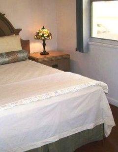 Seville Motel