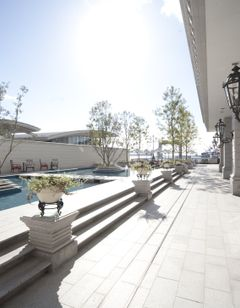 La Suite Kobe Harborland