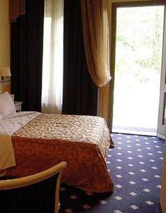 Malpensa Inn Hotel