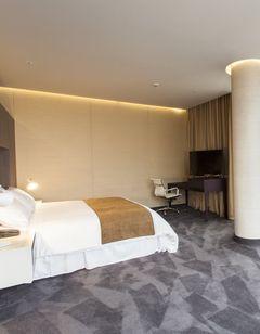 GHL Hotel Bioxury