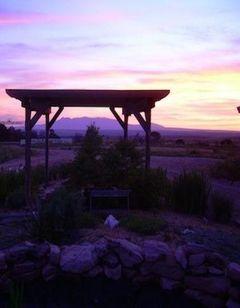 Sun Canyon Ranch