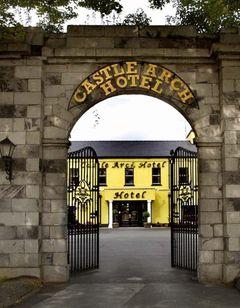 Castle Arch Hotel