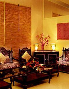 Fortalice Multan